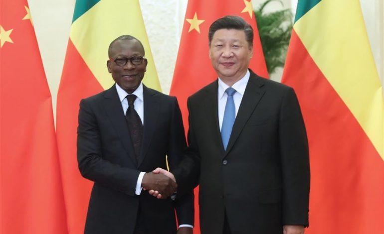 Le sommet de Beijing ouvrira de grandes perspectives pour la communauté de destin Chine-Afrique