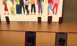 Apple veut vous aider à être moins accroc à votre iPhone tout neuf