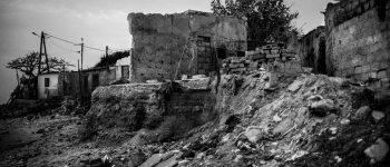 La ville de Bargny encerclée par le béton et menacée par la montée des eaux