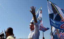 L'immigration africaine a-t-elle joué dans le succès de Jair Bolsonaro au Brésil ?
