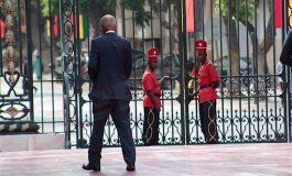 Bruno Diatta a porté « jusqu'au bout la culture d'Etat » selon Macky Sall