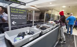 Emigration clandestine : 11 faux musiciens Sénégalais refoulés de Prétoria