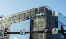 Lutte contre le blanchiment: les banques européennes en ordre dispersé