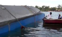 Le président Tanzanien, John Magufuli décrète 4 jours de deuil national après le naufrage du ferry (131 morts)