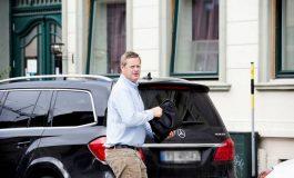 Quand la météo ruine Einar Aas, un des hommes les plus riches de Norvège