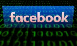 430 clauses des CGU de Facebook abusives et illicites