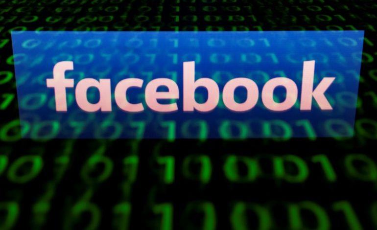 Facebook a stocké des centaines de millions de mots de passe en clair, et ses employés y avaient accès
