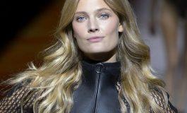 "Travail au noir, exploitation... Le ""Made in Italy"" écorné en pleine Fashion Week"