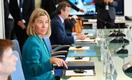 Les Européens instaurent un troc avec l'Iran pour échapper aux sanctions américaines