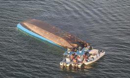 Le bilan du naufrage du ferry en Tanzanie passe à 207 morts