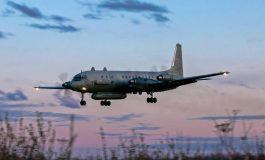 La Russie et Israël tentent de désamorcer la crise après qu'un Illiouchine-20 russe soit abattu au large de la Syrie