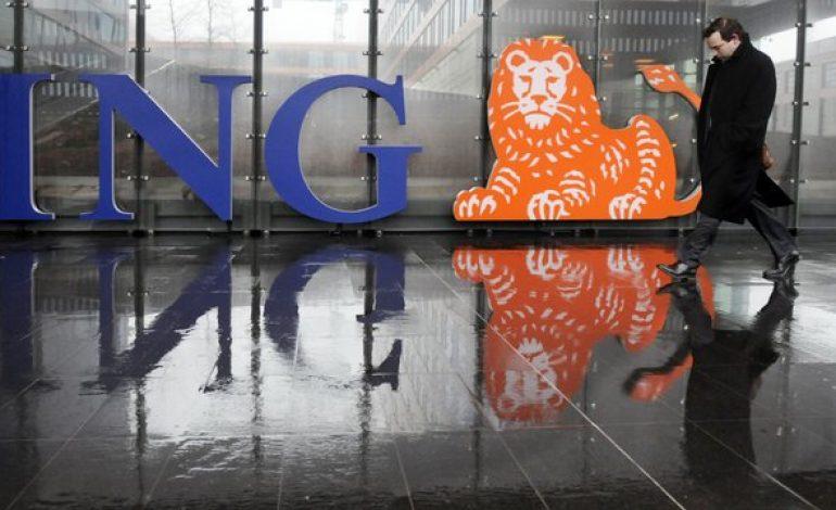 La banque ING a versé 775 millions d'euros pour régler une affaire de blanchiment
