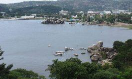 Plus de 40 morts dans le naufrage d'un ferry sur le lac Victoria en Tanzanie
