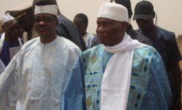 Abdoulaye Wade: Madické Niang a choisi la forme du coup de poignard dans le dos