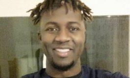 Mamadou Camara décède à l'entrainement à l'US Mondeville, victime d'un arrêt cardiaque