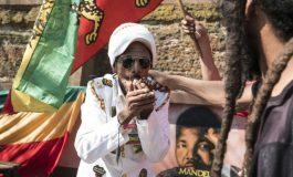 La justice Sud-africaine décriminalise la consommation du cannabis à titre privé