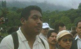 Un journaliste du quotidien Heraldo de Chiapas, Mario Gomez, assassiné dans le sud du Mexique, le 9e en 2018