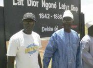 Ngaye Mekhé accueille la presse nationale et internationale : Sur les traces de Lat Dior, dernier Damel du Cayor