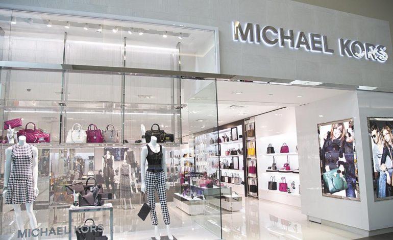 Michael Kors rachète Versace pour 1,83 milliard d'euros