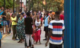 Challenge-Africa compte inciter les talents de la diaspora africaine vers un retour au bercail