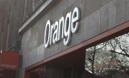 Investissement majeur de Orange dans le câble sous-marin MainOne