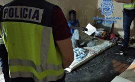 Arrestation en Espagne d'un sénégalais, organisateur de voyage en pirogue dans lequel ont péri 11 personnes