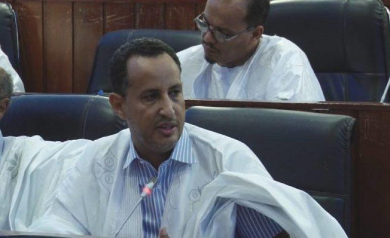 L'ex-sénateur frondeur mauritanien, Mohamed Ould Ghadda, libéré après un an de détention provisoire