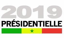 Présidentielle 2019 : Un rendez-vous électoral pas comme les autres - Par Amadou Moustapha DIOP