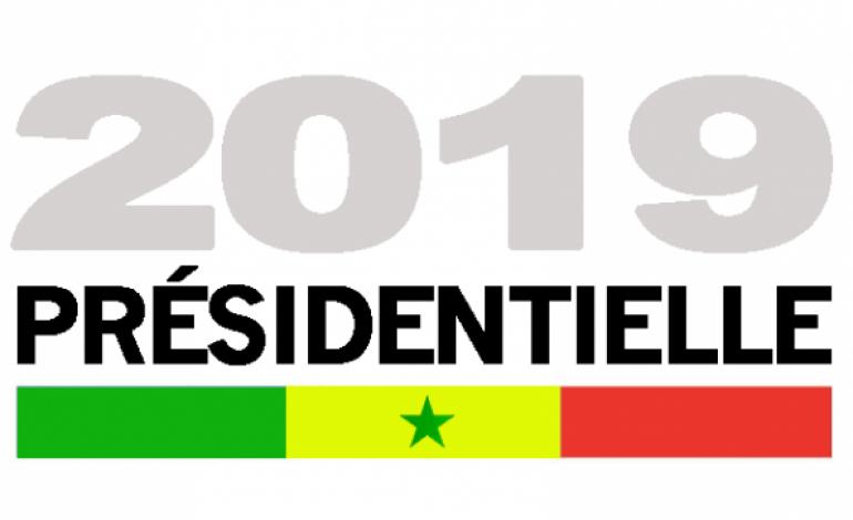 Couverture Médiatique de l'élection Présidentielle du 24 Février 2019