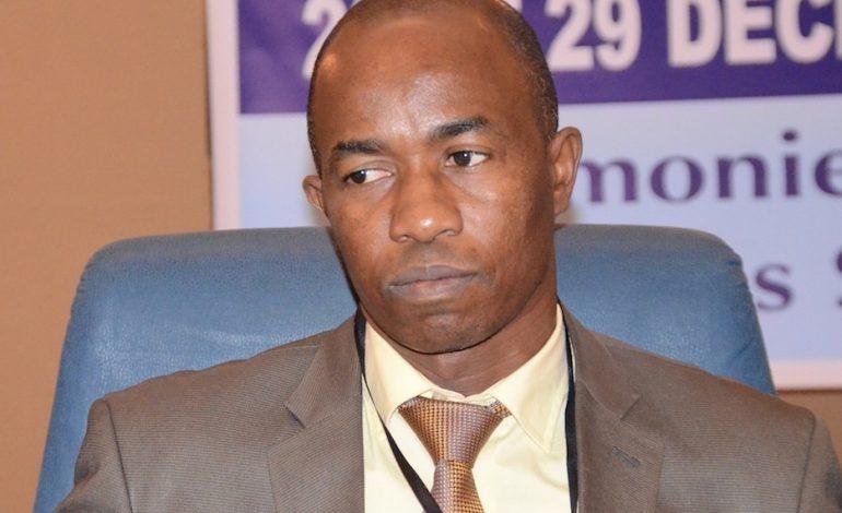 Souleymane Teliko: On responsabilise des magistrats qui n'ont pas le niveau au détriment de certains qui sont meilleurs