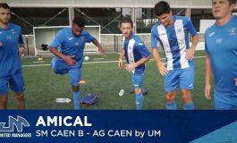 """""""United Managers"""" met les internautes aux commandes d'un club et bouscule le foot amateur"""