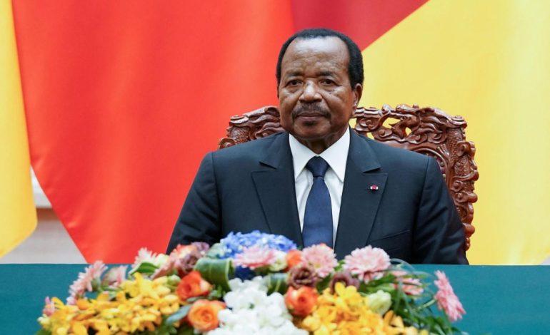 Malgré la réélection de Paul Biya, Maurice Kamto se dit toujours vainqueur de la présidentielle au Cameroun