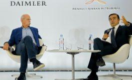 Les moteurs diesel ont encore de l'avenir, assure Dieter Zetsche, le patron de Daimler
