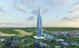 Lancement, au Maroc des travaux de construction de la plus haute tour en Afrique