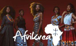 Le portail de la mode africaine Afrikrea s'installe à Abidjan