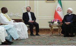 Les entreprises iraniennes prêtes à renforcer leur présence au Sénégal