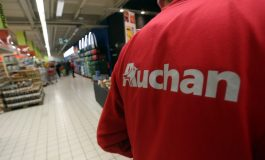 Le collectif «Auchan reste» engage la contre offensive