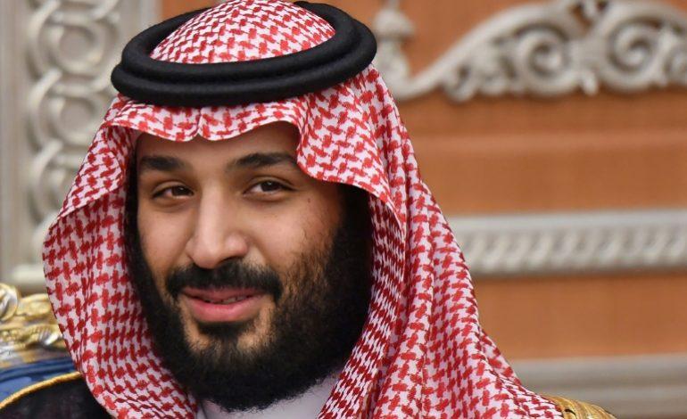 La Turquie demande l'arrestation de deux proches du prince saoudien dans l'affaire Jamal Khashoggi