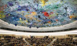 Le Bahreïn, le Cameroun et les Philippines élus au Conseil des droits de l'homme par l'AG des Nations Unies