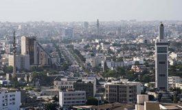 Le débat sur la peine de mort s'invite dans la campagne présidentielle au Sénégal