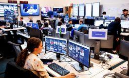 Les photos de 7 millions d'utilisateurs sur Facebook dévoilées après une faille de sécurité