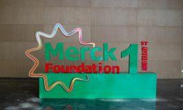 La Fondation Merck est engagée dans la lutte contre le cancer et l'infertilité selon Rasha Kelej