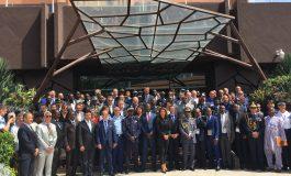 Le Sénégal partage ses « bonnes pratiques » avec les polices francophones