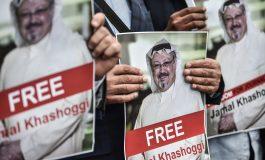 """Donald Trump estime que Jamal Khashoggi est mort, menace de """"graves"""" conséquences"""