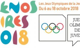 Les Jeux olympiques de la jeunesse, mode d'emploi