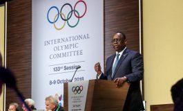 Les JOJ 2022 prévus au Sénégal vont coûter 85,6 milliards de FCFA