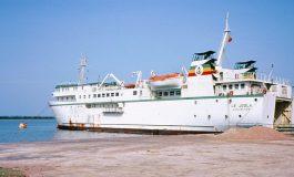 Un non-lieu définitif retenu par la justice française dans le naufrage du bateau le Joola