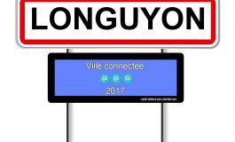 L'ancien maire de Longuyon s'éclatait-il avec l'argent de la commune au Sénégal ?