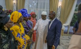 Transhumance politique au Sénégal: Dada de la classe politique, gain électoral en berne