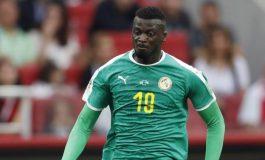 Le Sénégal domine facilement le Soudan 3-0